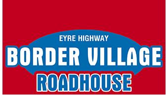 Border Village Logo